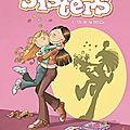 Les sisters : un air de famille (vol. 1)