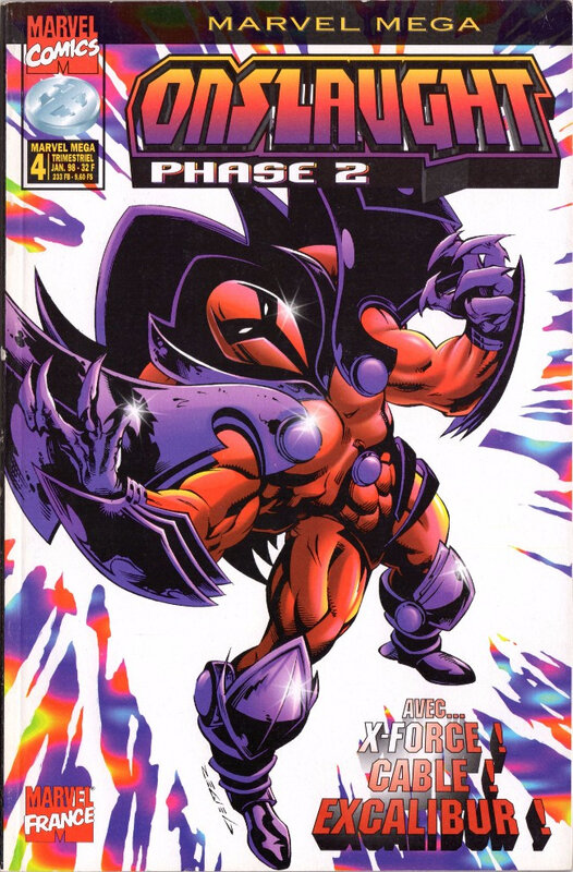 marvel mega 04 onslaught phase 2