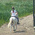 Jeux équestres manchots 2013 (171)