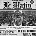 1919-05-02 - Le_Matin___derniers_télégrammes_[