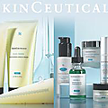 Mydermacenter : a tester skinceuticals 🎁