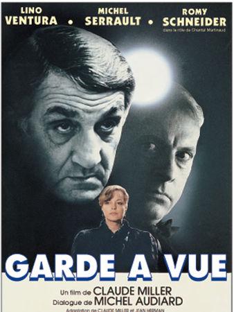 1361_b_garde_a_vue