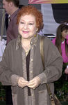 kuzco_premiere_hollywood_estelle_harris