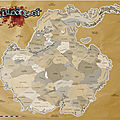 Bloodlust : sommaires chagars enchaînés (168)