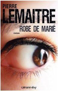 robe_de_mari__