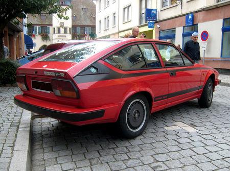 Alfa_Rom_o_alfetta_GTV_version_sp_ciale_Grand_Prix_de_1982_02