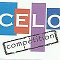 Trial 4x4 le dimanche 1er decembre 2013 organiser par ce-lo competition