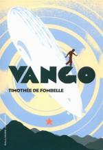 Vango1