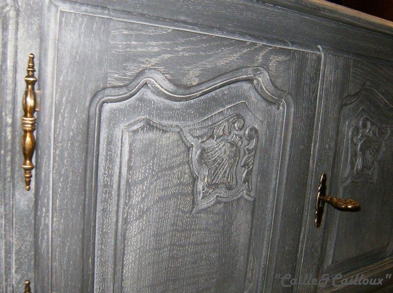 meuble 2 portes 1 tiroir 1 (3)_GF