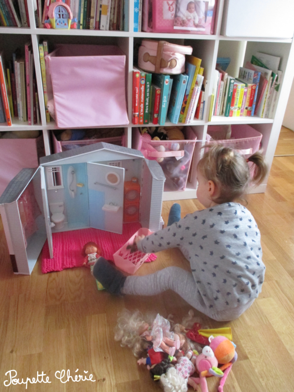 jouets d'enfance 11