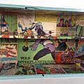 étagère