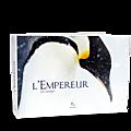 L'empereur - l'album