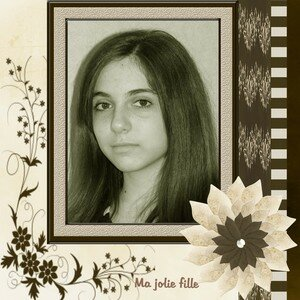 Ma_jolie_fille