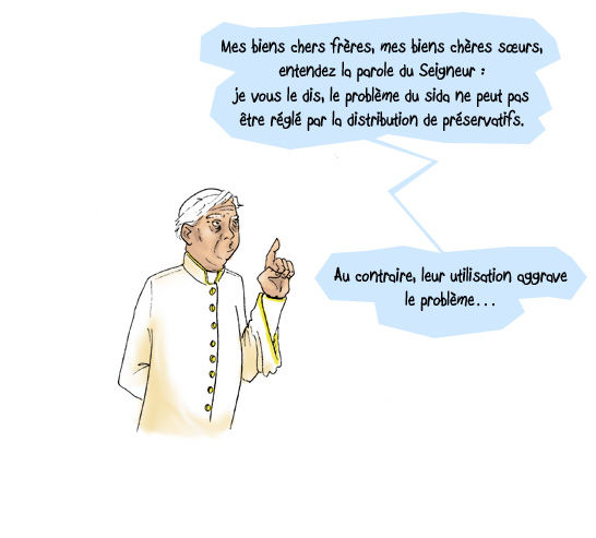 pape_1