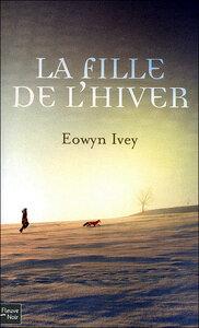 La_fille_de_l_hiver