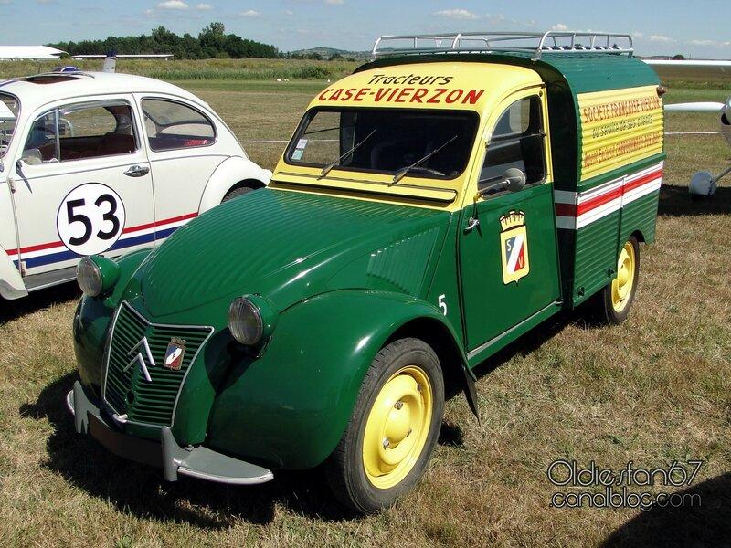 citroen-2cv-azu-1960-1961-01