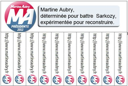 porte contacts aubry