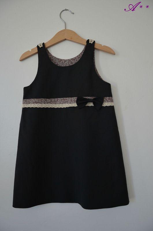 3-IpKid-Robe trapèze (1)