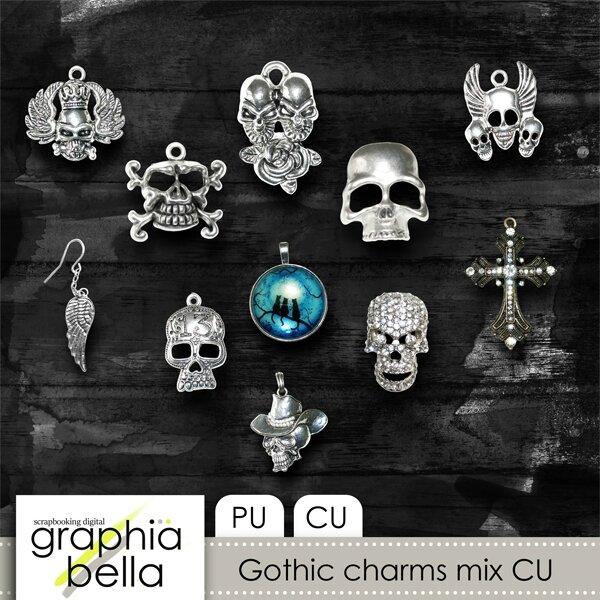 GB_Gothic_charms_mix_CU_pv