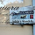 Mandela, journal Barcelone_5858
