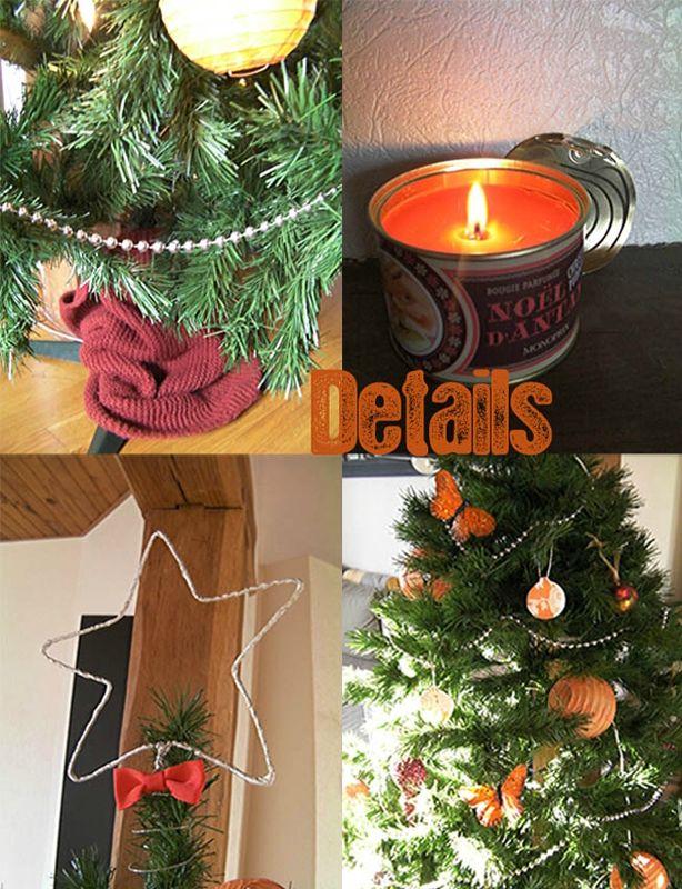 Sapin Noël 5_modifié-1