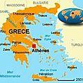 Dette bancaire grecque : quelle alternative au défaut ?
