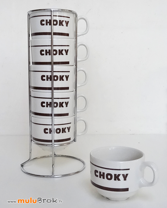 CHOKY-TASSES-Présentoir-bistrot-muluBrok
