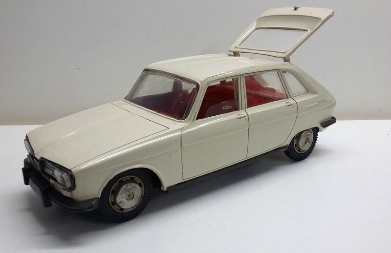 Renault 16 Joustra (5)