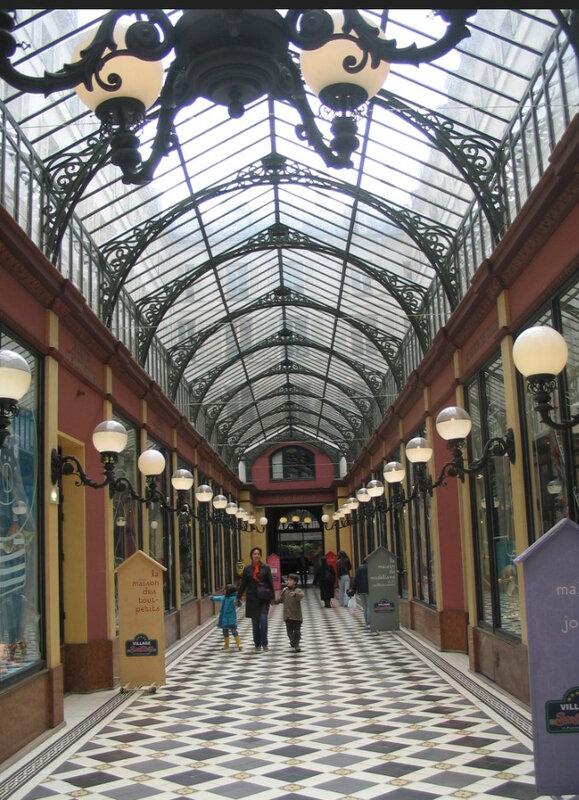 passage2