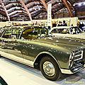 Facel Vega Excellence EX1_09 - 1958 [F] HL_GF