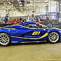 Ferrari FXX-K evo n°81 #217168_03 - 2015 [I] HL_GF
