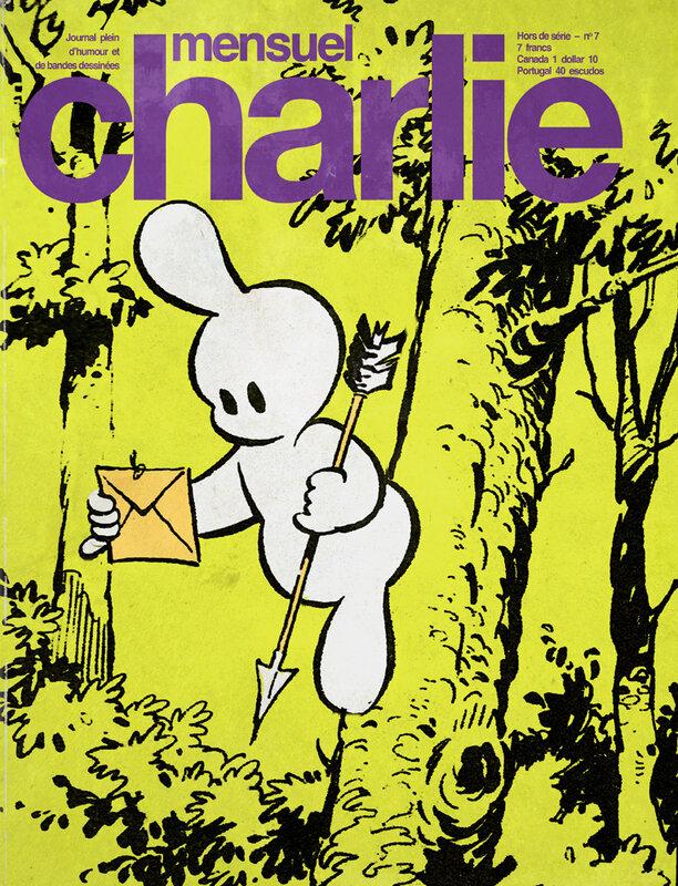 Charlie-Arthur-flat