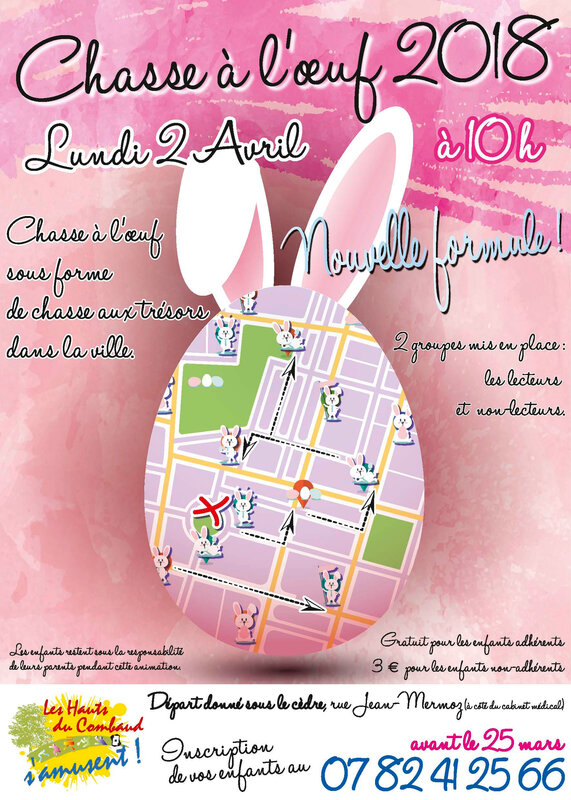 tract_chasse_oeuf2018_vect
