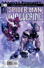 spiderman wolverine stuff of legends 03