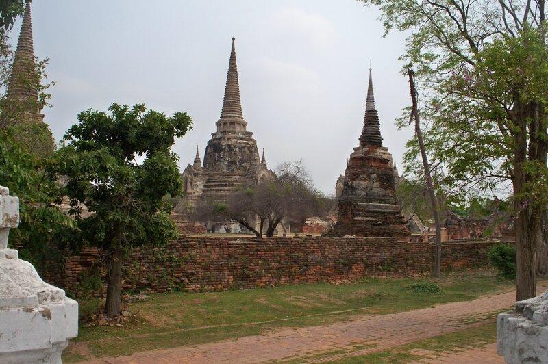 Thailande 19 mars 2014 732