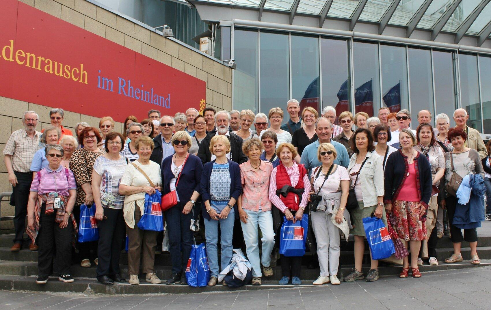Cologne 11 juin 2016