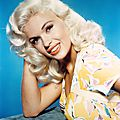 jayne-1957-film-kiss_them_for_me-publicity-2-2