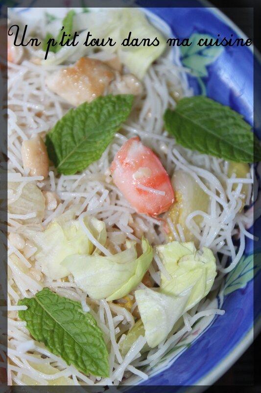 Salade rouleaux printemps2