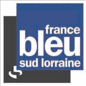 Un interview sur France Bleu Sud Lorraine le 28/04/08