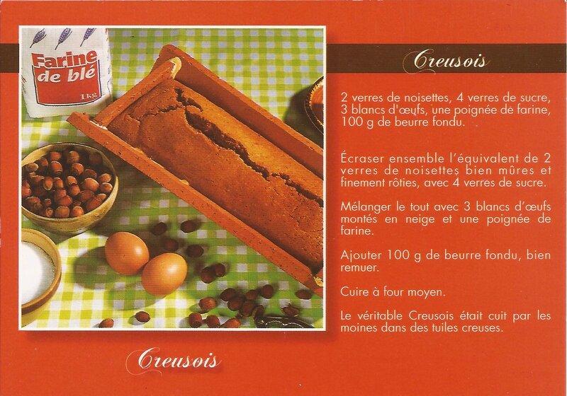 carte postale recette (307)