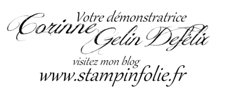 signature générale