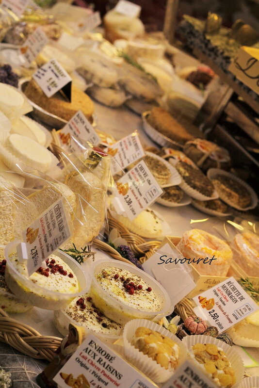 Fromager_Ch_vres