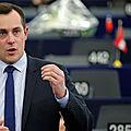 La pologne face à l'arrogance des eurocrates