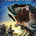 Tremors_A_Cold_Day_in_Hell