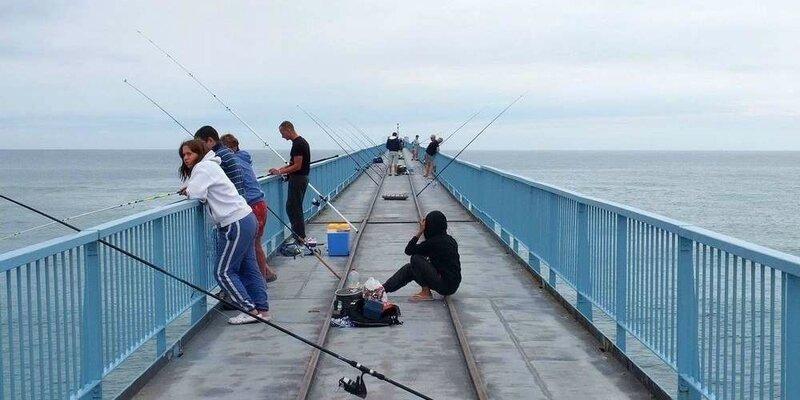 les-pecheurs-habitues-du-wharf-y-viennent-pour-le-panorama-la-tranquillite-et-labondance-de-poissons