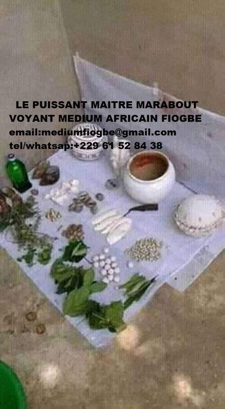 SORCIER_VAUDOU_PUISSANT_VRAI_MARABOUT