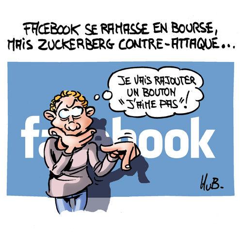 image humoristique facebook