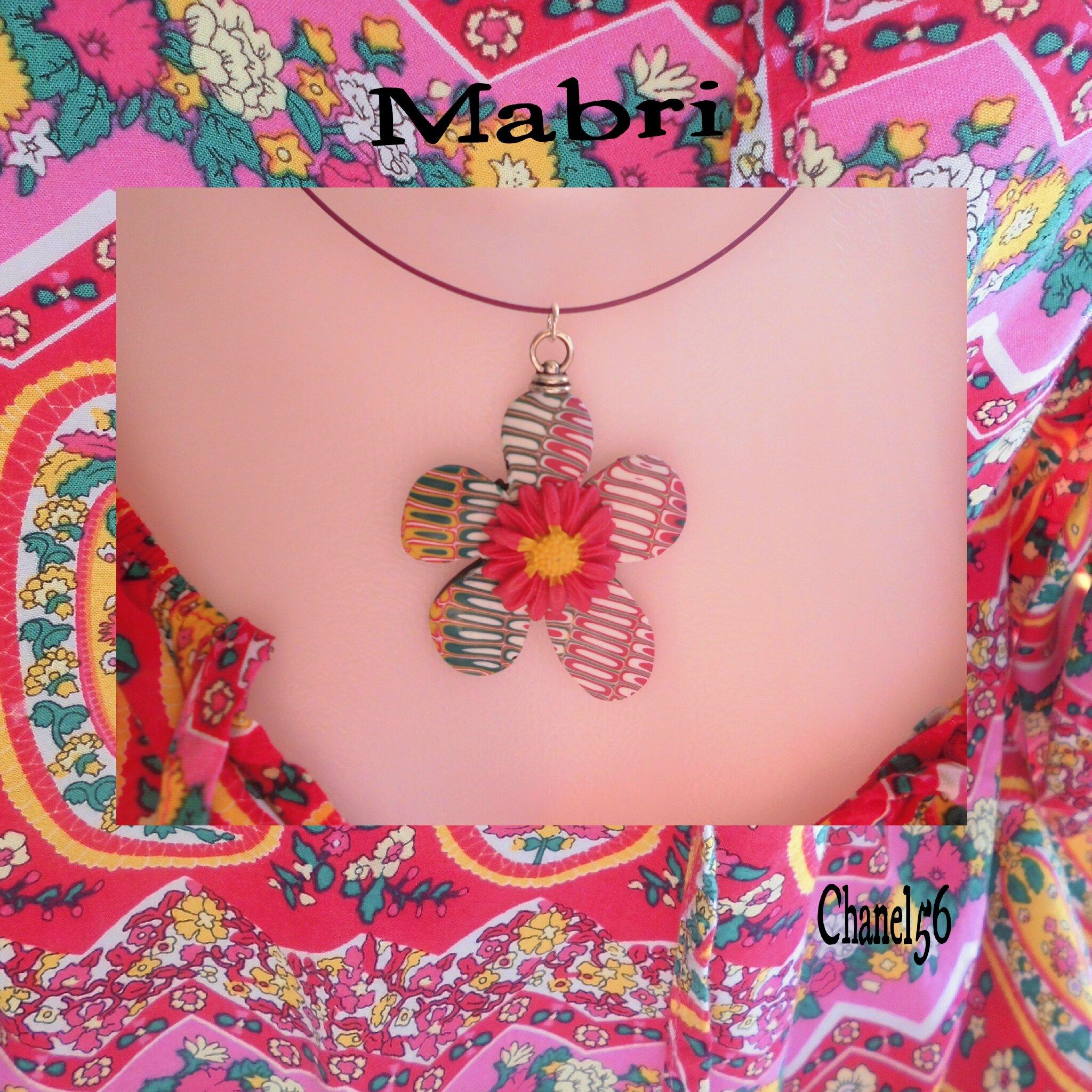 mabri1