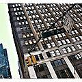 55-NYC
