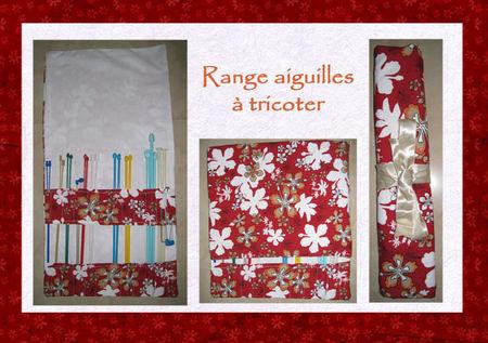 range_aiguilles